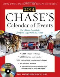 chases-calendar-events-2014