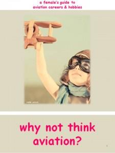 Think Aviation EBOOK