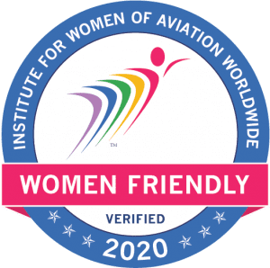 iWOAW Verified Women Friendly 2020 e1559183961134